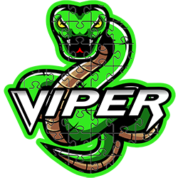VIPER Escape rooms Novi Sad