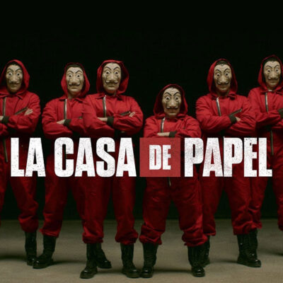 3-LA-CASA